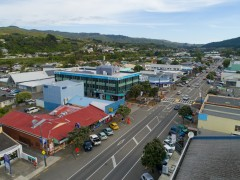around tawa  4