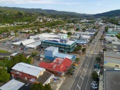 around tawa  6