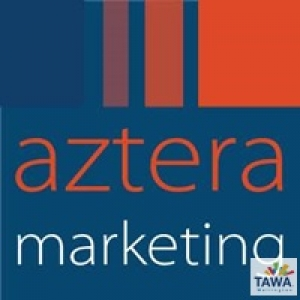 Aztera Marketing